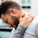 Is Cracking Your Own Neck Harmful?