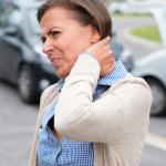 What Causes A Whiplash Injury?