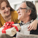 Thoughtful Gift Ideas for Your Loved One With Back Pain