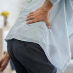 How to beat winter joint pain and arthritis